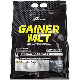 Olimp Sport Nutrition Gainer MCT 6.8kg