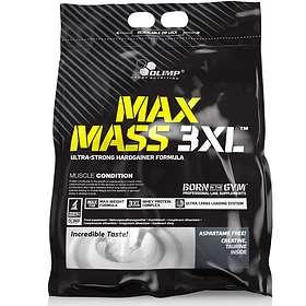 Olimp Sport Nutrition Max Mass 3XL 6kg