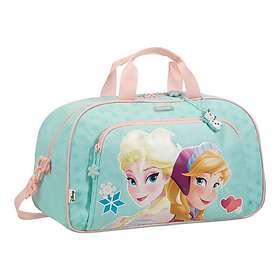 Find the best price on Samsonite Disney Wonder Duffle Bag 45cm ... 8108136142105