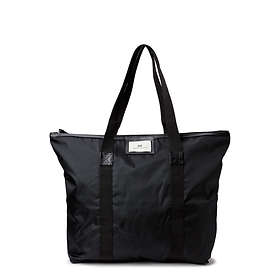 Day Birger et Mikkelsen Gweneth Structure Bag