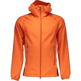 Houdini Motion Light Houdi Jacket (Herr)