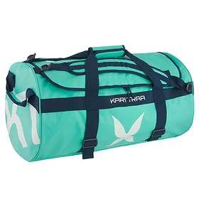 Kari Traa Bag 90L