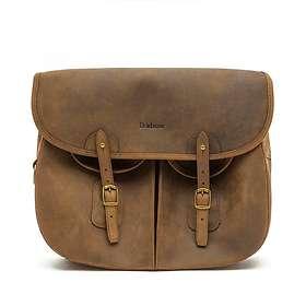Barbour Laird Tarras Leather Bag