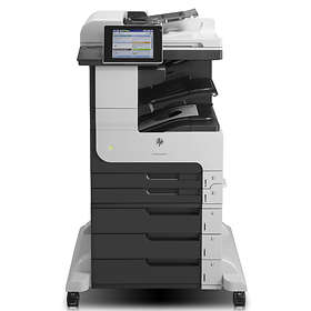 HP LaserJet Enterprise 700 M725zm