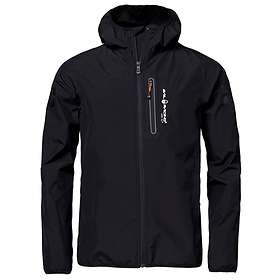 Sail Racing GTX Link Hood Jacket (Herr)