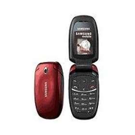 Samsung SGH-C520