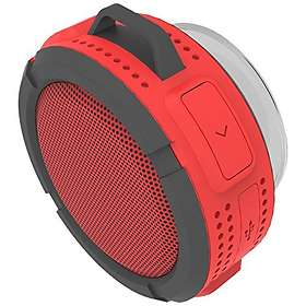 Goodmans Bluetooth Waterproof Speaker