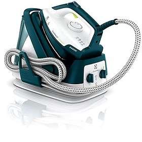 Electrolux EDBS7146