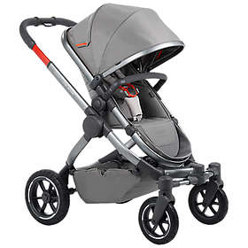 iCandy Peach All Terrain (Pushchair)