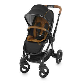 Egg Stroller Egg Pushchair