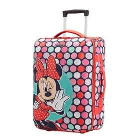 American Tourister Disney Legends Upright 52cm