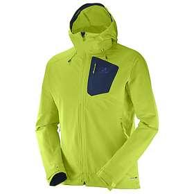 Salomon Ranger Softshell Jacket (Herr)