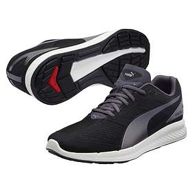 bd820c36d3cb Find the best price on Puma Ignite Mesh (Men s)