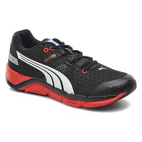 ef5ac5c7414 Find the best price on Puma Faas 1000 v1.5 (Men s)