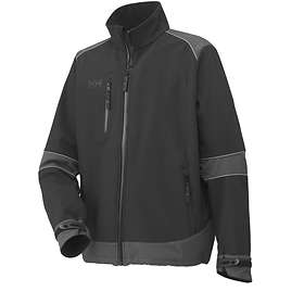 Helly Hansen Barcelona Jacket (Men's)