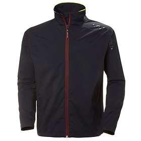Helly Hansen HP Shore Jacket (Herr)