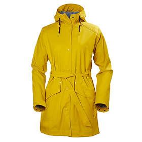 Helly Hansen Kirkwall Rain Coat (Dame)