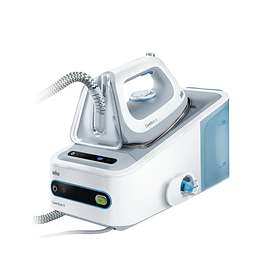 Braun CareStyle 5 IS 5022