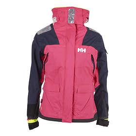 a2661428 Helly Hansen Skagen Race Jacket (Dam) - Hitta bästa pris på Prisjakt