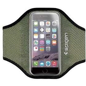 Spigen Sport Armband for iPhone 6/6s