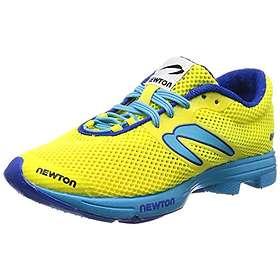 d7d4013d65232 Find the best price on Newton Running Distance Elite (Women s ...