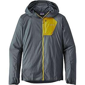 Patagonia Houdini Jacket (Herr)