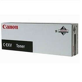 Canon C-EXV29 Drum Unit (Sort)