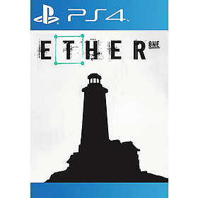 Ether One - Limited Edition