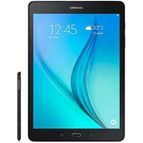Samsung Galaxy Tab A 9.7 SM-P550 16GB