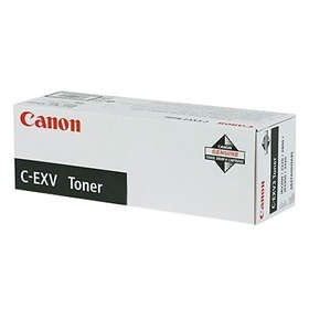 Canon C-EXV34 Drum Unit (Sort)