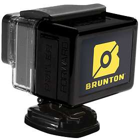 Brunton All Day Gopro Hero3+