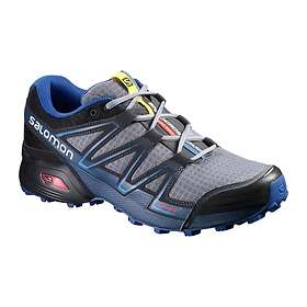 Salomon Speedcross Vario (Uomo)