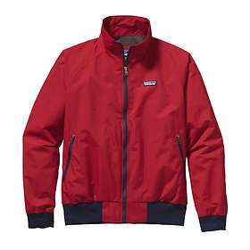 Patagonia Baggies Jacket (Herr)