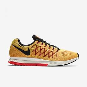 the latest 1f357 d4ad8 Nike Air Zoom Pegasus 32 (Men's)