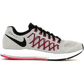 4ceb51f14be98 Find the best price on Nike Air Zoom Pegasus 32 (Women s)