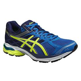 a3cb86623df6 Find the best price on Asics Gel-Pulse 7 (Men s)