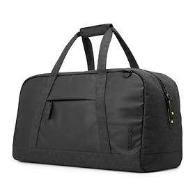 Incase EO Duffle Bag