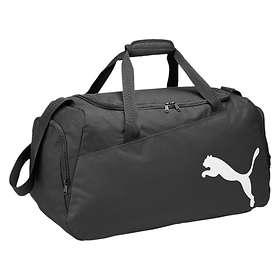 c4489986ab03 Find the best price on Puma Pro Training Medium Bag (072938 ...