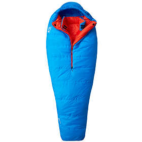 Mountain Hardwear HyperLamina Flame 20 Long