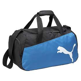 d7bb56bfe980 Find the best price on Nike Vapor Max Air Training Duffle Bag S ...