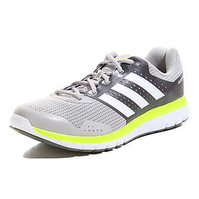 6a3445d062a9 Find the best price on Adidas Duramo 7 (Men s)