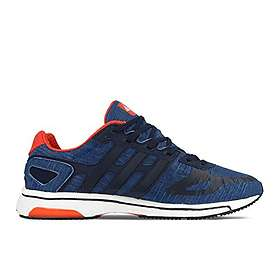 Find the best price on Adidas Adizero Adios Boost LTD (Men s ... 693cad853