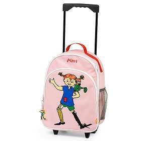 Micki Pippi Trolley