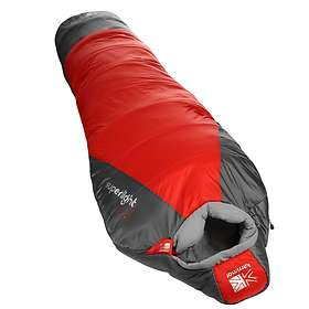 Karrimor Superlight 1 (215cm)