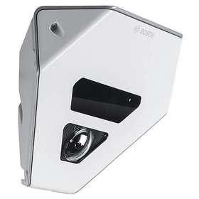 Bosch NCN-90022-F1