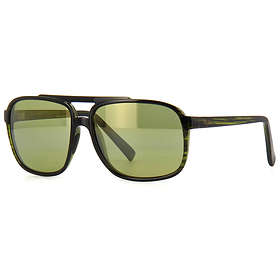 7ced522934 Find the best price on Maui Jim Siren Song Polarized