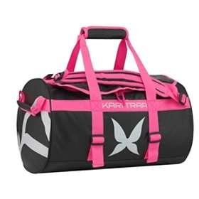 Kari Traa Bag 30L