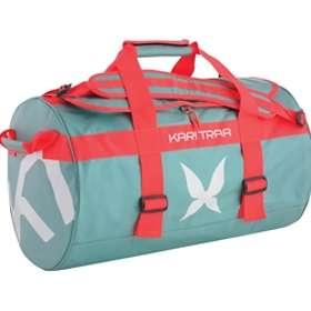 Kari Traa Bag 50L