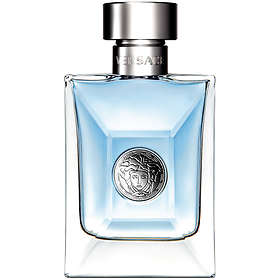 Versace Pour Homme After Shave Splash 100ml