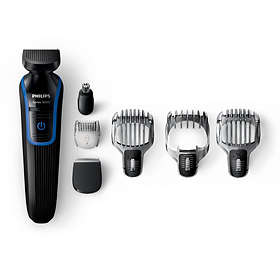 Philips Multigroom Series 3000 QG3337